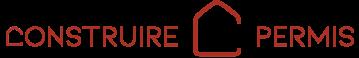 Logo Maison paille construire c permis plans télécharger